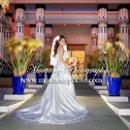 130x130 sq 1310531224764 weddingphotographerswatsonville