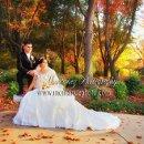 130x130 sq 1310531226577 weddingsphotographerwatsonville