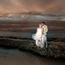 220x220 sq 1319496993786 destinationweddingphotography