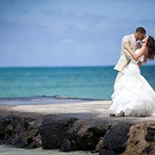 220x220 sq 1319497039666 destinationweddingphotographer