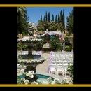 130x130_sq_1259486255893-weddingwire01