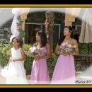 130x130_sq_1259486256987-weddingwire02