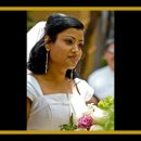 130x130_sq_1259486264706-weddingwire03