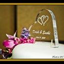 130x130_sq_1259486270299-weddingwire04