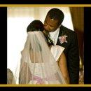 130x130_sq_1259486279799-weddingwire06