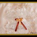 130x130_sq_1259486304143-weddingwire10