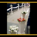 130x130 sq 1259486318596 weddingwire13