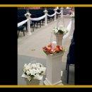 130x130_sq_1259486318596-weddingwire13
