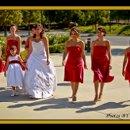 130x130_sq_1259486331331-weddingwire14