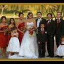 130x130_sq_1259486333862-weddingwire15