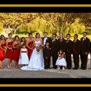 130x130_sq_1259486351549-weddingwire16