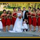 130x130_sq_1259486352393-weddingwire17