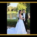 130x130_sq_1259486363128-weddingwire18