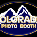 130x130 sq 1377900366525 colorado photo booth