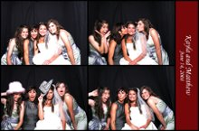Colorado Photo Booth photo