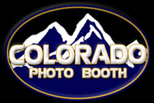 220x220 1377900366525 colorado photo booth