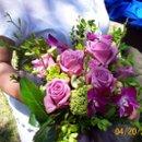 130x130_sq_1255386643662-lavenderbouquet