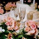 130x130_sq_1258180561802-pinkroses