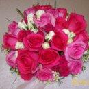 130x130_sq_1270069825757-blessingerwedding3282