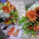 130x130_sq_1279500988671-bridesmaidsbouquet