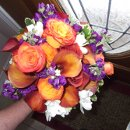 130x130_sq_1309213914070-bouquet