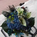 130x130_sq_1342212917730-bridesmaid