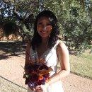 130x130_sq_1359228532972-bridejanice
