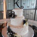 130x130_sq_1362594866795-cakeflowers