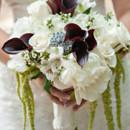 130x130 sq 1414260337073 luren turners brides bouquet