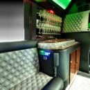 130x130_sq_1406805732942-2014-bus-bar