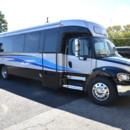 130x130_sq_1406805746860-2014-bus-exterior