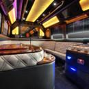 130x130_sq_1406805770481-2014-bus-interior-4
