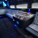 130x130_sq_1406805801374-2014-bus-interior