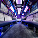 130x130 sq 1413900230344 2014 bus interior 3