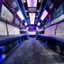 130x130 sq 1413900230344 2014 bus interior 3
