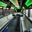 130x130 sq 1429297853563 2014 bus interior 5