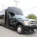 130x130 sq 1429298229849 24 pass limo bus   exterior