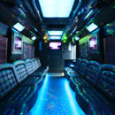 130x130 sq 1429298232892 24 pass limo bus interior