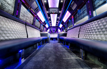 220x220 1413900230344 2014 bus interior 3