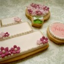 130x130 sq 1255397865475 weddingcakecookie01