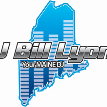 220x220 sq 1447425435509 your maine dj logo