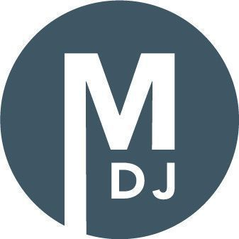 Matt's DJ Service LLC. DJ's, Photo Booths, Uplighting and more!