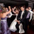 130x130 sq 1308729493481 wedding