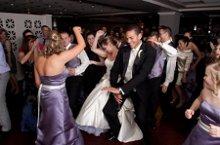 220x220 1308729493481 wedding