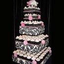 130x130_sq_1283093284070-cupcaketowerblack