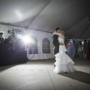 130x130 sq 1467687825347 ryan ambers wedding   crank it up dj  1