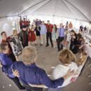 130x130 sq 1467687841815 ryan ambers wedding   crank it up dj  9