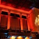130x130 sq 1473079390615 uplighting harvard club boston ma 1