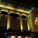 130x130 sq 1473079396190 uplighting harvard club boston ma 2
