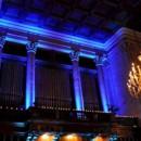 130x130 sq 1473079402554 uplighting harvard club boston ma 3